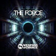 The Force - Black Hole (Original Mix)