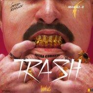 Mokki-G -   TRASH VOL.4 (original mix)