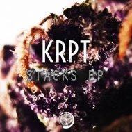 KRPT - On Point (Original Mix)