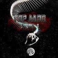 Top Mob - Network (Original Mix)
