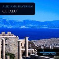 Alidiana Silverkin -  Cefalù (Original Mix)