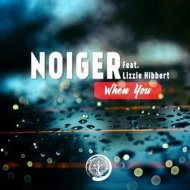 Noiger - Am I Got (Remix Version)