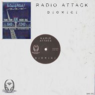 Dionigi - Radio Attack  (Original Mix)
