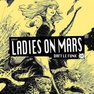 Ladies on Mars - Daft Le Funk (Original Mix)