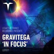 Gravitega - The New Day (Extended Mix)