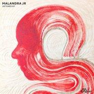 Malandra Jr - Detuned (Original Mix)