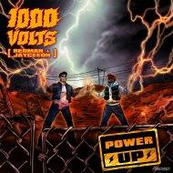 1000volts x Dion Timmer x Kid Capri - Dab It (Original Mix)