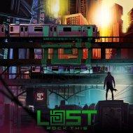 LOST - Compute (Original Mix)