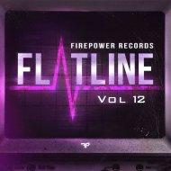 Frepz - From U (Original Mix)