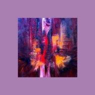 Zico House Junkie - Licht  (Original Mix)