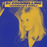Dj Counselling - One with the Sun (Original Mix)