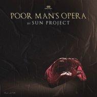 Sun Project & X-Dream - By Mistake (Original Mix)