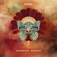 Raphael Mader - Hidden Secret (Original Mix)