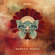 Raphael Mader - Hidden Secret (FiveP Remix)