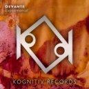 Devante - Experimental  (Marvin & Guy Remix)