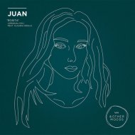 Juan (FR), Claudia Cesilia - Rosita (Original Mix)