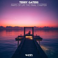 Terry Gaters - Little Too Much  (Original Mix)