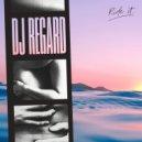 Regard - Ride It (Original Mix)