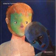 Serafim Tsotsonis - Alone (Original Mix)