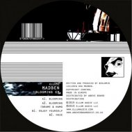 Madben - Haze (Original Mix)