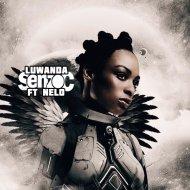 Senzo C & Nelo - Luwanda  (Oscar P Afro Rebel Mix)