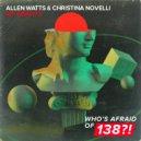 Allen Watts & Christina Novelli - My Gravity  (Extended Mix)