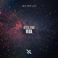 Attila Syah - Vega (Extended Mix)