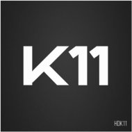 K-Series - Strange World (K11)  (Original Mix)