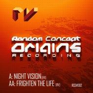 RV - Frighten The Life (Original Mix)