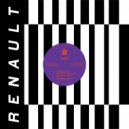 Brian Ring - Big Town Boy, Small Town Dreams  (Jacques Renault Remix)