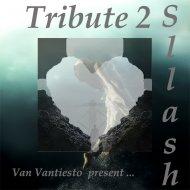 Van Vantiesto present .. - Tribute Sllash  (N° 02)