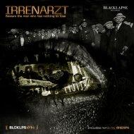 IRRENARZT - Attack! (Original mix)