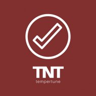 Tempertune - TNT (Original Mix)