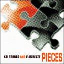 Kai Torres & FlizzBeatz - Vision (Original Mix)