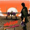 Maverick - On The Run (Original Mix)