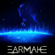 Earmake - Save this Planet (Original Mix)