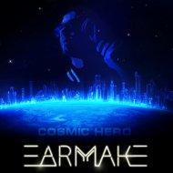 Earmake & Andromeda Dreams - Quantum Gravity (feat. Andromeda Dreams) (Original Mix)