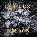 Get Lost - Arrels (Original Mix)