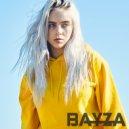 Billie Eilish - Everything I Wanted (Bayza Bootleg)