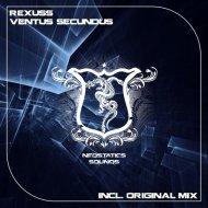 Rexuss - Ventus Secundus (Original Mix)