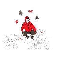 Svetlana Snow - Игроки (Original Mix)