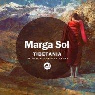 Marga Sol - Tibetania  (Original Mix)