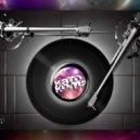 Mixed By Kato Koma - Magic Musicbox (2018) (Electro Swing)