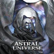 Sagmo & Sollus - Astral Universe (Original mix)