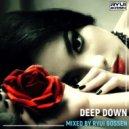 Ryui Bossen - VA DEEP DOWN (Mixed by Ryui Bossen ) (2020)