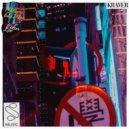 Kraver feat. Colin Lee - Million Like Me (Original Mix)