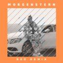 MORGENSHTERN - Новый Мерин (Red Remix)