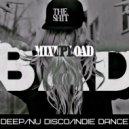 11Wizard - Bad Girl Dancing Disco ()