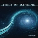 Osc Project - The Time Machine (Original Mix)