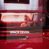 Boris Brejcha - Space Diver (Original Mix)